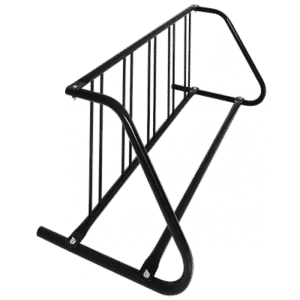 GR5 Single Side Grid Rack