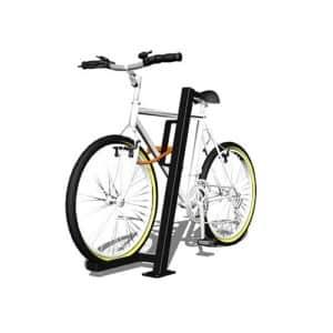 XR1™ Bicycle Rack