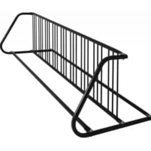 GR18 Double Sided Grid Rack